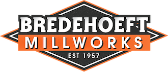 Bredehoeft Millworks